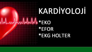 yeni_kardiyoloji.fw