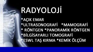yeni_rdyoloji.fw
